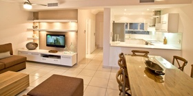 D3 Sea Lodge, Self-catering Apartment, Umhlanga, KZN
