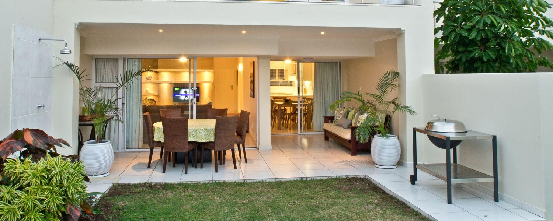 D3 sea lodge self catering apartment umhlanga kzn